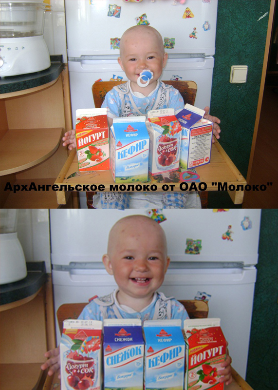 Лечение алкоголизма в ульяновске по методу довженко